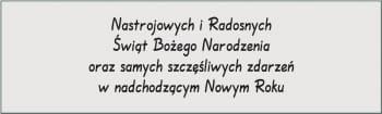 CZCIONKA 79
