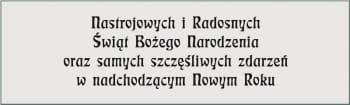 CZCIONKA 86