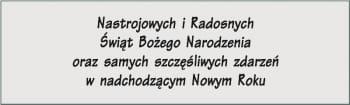 CZCIONKA 89
