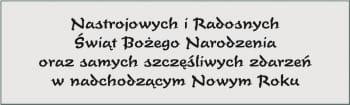 CZCIONKA 98
