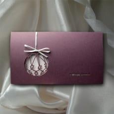 KARTKA K360 z kopertą
