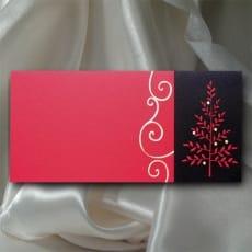 KARTKA K451 z kopertą