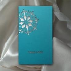 KARTKA K469 z kopertą