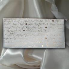 KARTKA K498 z kopertą