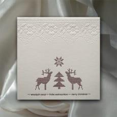 KARTKA K500 z kopertą