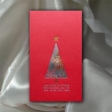 KARTKA K531 z kopertą