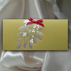 KARTKA K541 z kopertą