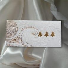KARTKA K572 z kopertą