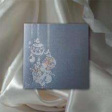 KARTKA K574 z kopertą