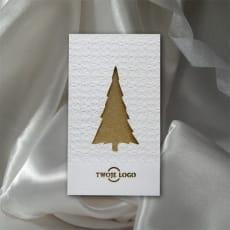 KARTKA K582 z kopertą