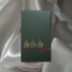 KARTKA K583 z kopertą