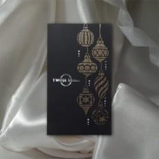 KARTKA K585 z kopertą