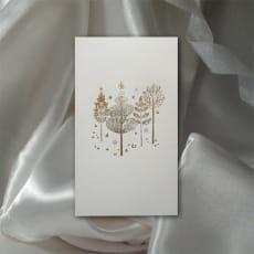 KARTKA K586 z kopertą