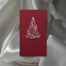 KARTKA K593 z kopertą