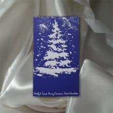 KARTKA K594 z kopertą