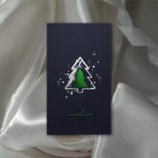 KARTKA K603 z kopertą