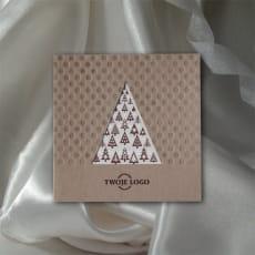 KARTKA K605 z kopertą