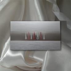 KARTKA K607 z kopertą