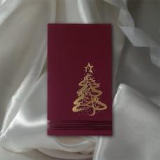 KARTKA K608 z kopertą