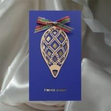 KARTKA K610 z kopertą