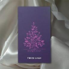 KARTKA K612 z kopertą