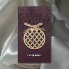 KARTKA K621 z kopertą