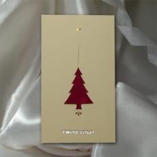 KARTKA K627 z kopertą