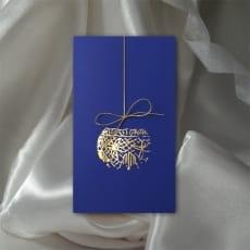 KARTKA K630 z kopertą