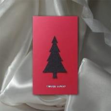 KARTKA K642 z kopertą