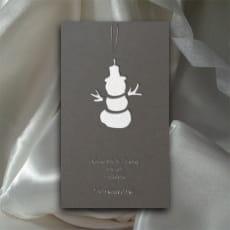 KARTKA KL39 z kopertą