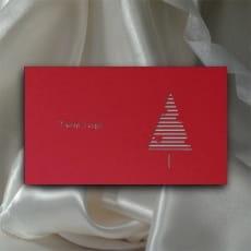 KARTKA KL43 z kopertą