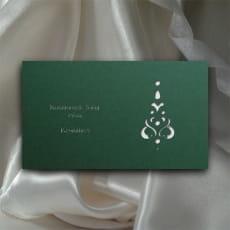 KARTKA KL48 z kopertą