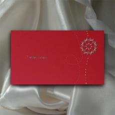 KARTKA KL50 z kopertą