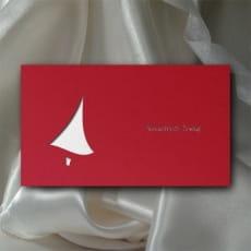KARTKA KL8 z kopertą