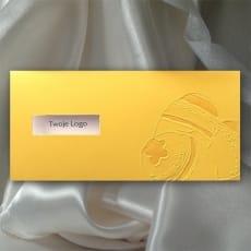 KARTKA KW168 z kopertą
