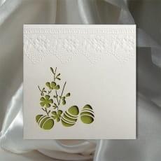 KARTKA KW172 z kopertą