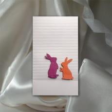 KARTKA KW237 z kopertą