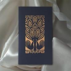 KARTKA KW254 z kopertą