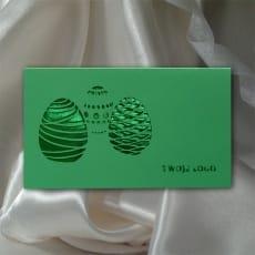KARTKA KW260 z kopertą