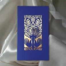 KARTKA KW274 z kopertą