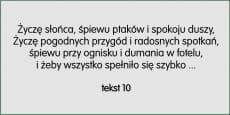 TEKST 10
