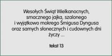 TEKST 13