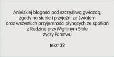 TEKST 32