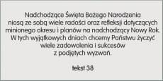 TEKST 38