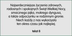 TEKST 8